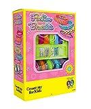 Best Creativity for Kids Scissors - Creativity for Kids - Fashion Bracelets Review