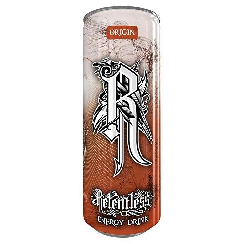 relentless-origin-energy-drink-250ml-paquet-de-2