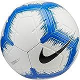 Nike Soccer Balls