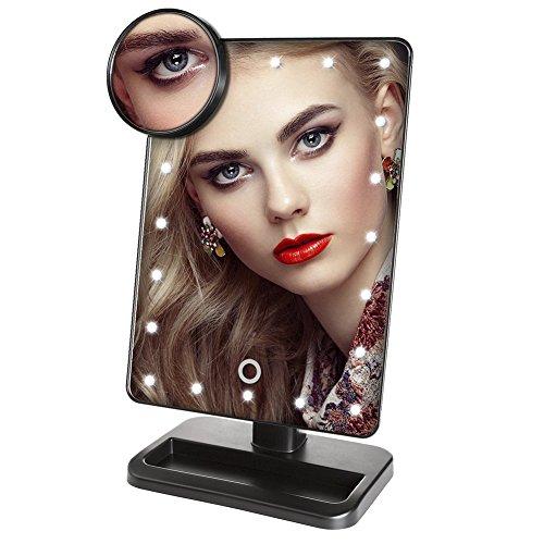 illuminato-trucco-specchio-viaggi-specchio-specchio-della-tasca-di-tocco-dello-schermo-dello-specchi