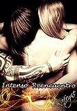 Intenso Reencuentro (Spanish Edition)