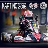 Karting International