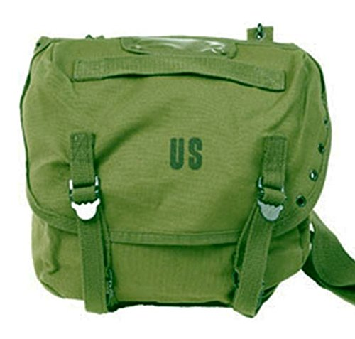 miltec-borsa-messenger-a-tracolla-bisaccia-bandoliera-us-army-scritta-us-per-softair-paintball-outdo