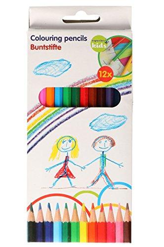B018 12 Buntstifte im Blister wasserfest V2
