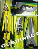 """Blackspur BB-PR101 - Aplicación de pintura y color (tamaño: 9"""")"""