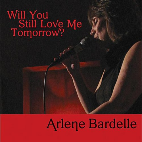 Will You Still Love Me Mp3 free download