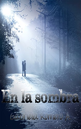 En la sombra (Spanish Edition)
