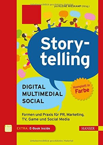 Content Marketing Buch Bestseller