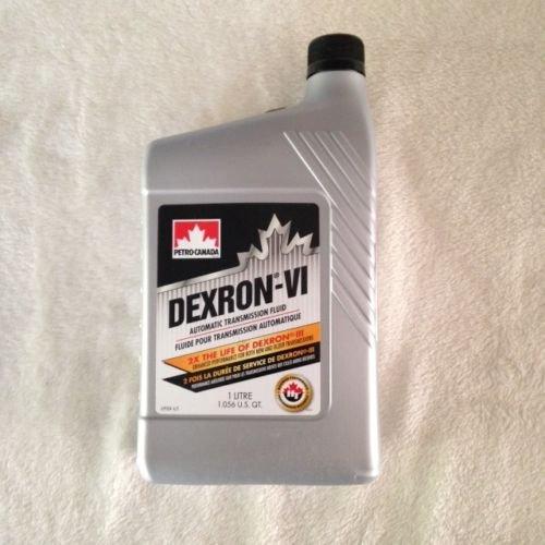dexron-vi-cambio-automatico-e-servosterzo-liquido-1l