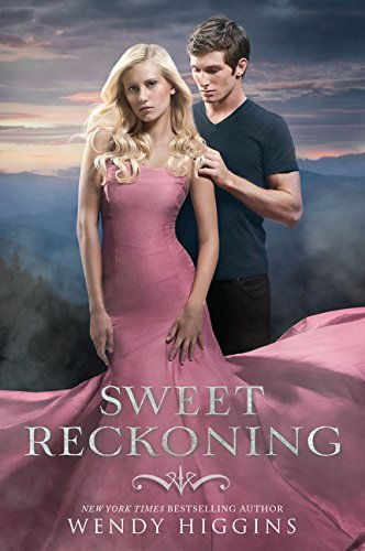 Sweet Reckoning (Sweet Evil)