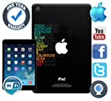 APPLE iPAD MINI TABLET POSITIVE QUOTE 16GB 7.9INCH HD WIFI WEBCAM BLUETOOTH SALE - MAXIMUM COMPUTERS