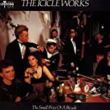 the Icicle Works: Small Price of a Bicycle (Audio CD)