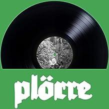 Plörre [Vinyl LP]