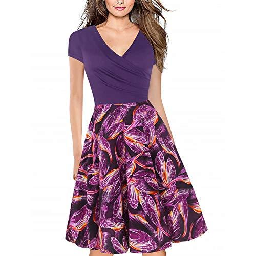 b04068baf9aa Cross-dress le meilleur prix dans Amazon SaveMoney.es