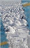 Die 35€-Woche im Februar - Jahreszeiten Kochbuch (1 Jahr mit Hartz4 überleben 2)