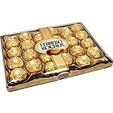 #3: Ferrero Rocher Chocolates, 24 Pieces