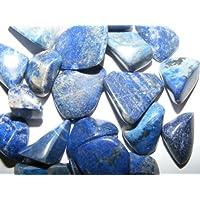 Lapis Lazuli Tumblestones preisvergleich bei billige-tabletten.eu