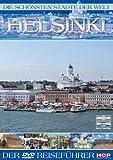 Helsinki [Import allemand]