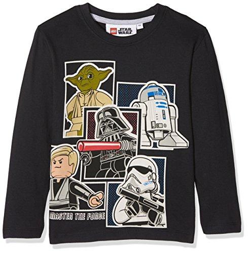0faeb1028 Increíbles camisetas de Star Wars los últimos modelos premium ...
