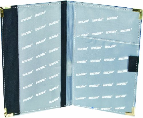 Longridge Uni Golf Scorecard Halter Luxus , Blau Preisvergleich