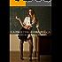 LA PROFESSORESSA PORCA -  racconti erotici di sesso a scuola