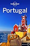 Portugal (Guías de País Lonely Planet)