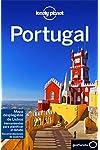 https://libros.plus/portugal-7/