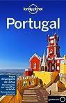 Portugal par Raub