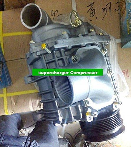 gowe-compresseur-supercharger-pour-voiture-suv-cherokee-racines-supercharger-compresseur-kompressor-