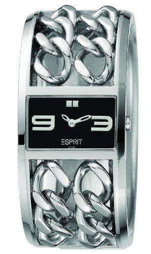 Esprit Ladies Watch 4410572