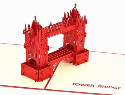 medigy-3d-pop-up-tarjetas-en-blanco-de-tarjetas-de-felicitacion-tower-bridge-para-el-mas-rojo-de-occ