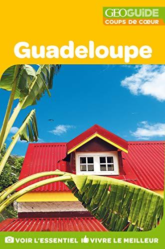 Guadeloupe par Collectifs