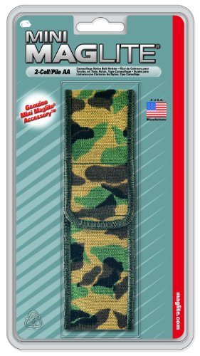 am2a136e-mag-lite-nylon-belt-holder-for-mini-maglite-torch-aa-camouflage
