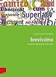 ISBN 3525711255