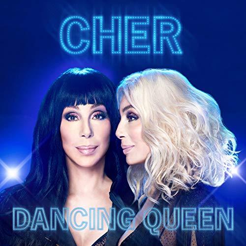 Dancing Queen [Vinyl LP]
