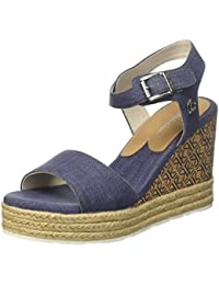 Amazon.es  Tamara  Zapatos y complementos c4f0eb60464