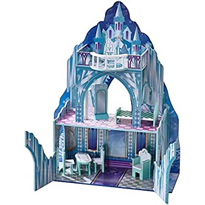 ice house toys Toys andme kid and family friendly youtube channel hello and welcome to toys andme family entertainment channel my name is tiana(tt) i enjoy watching kid fr.
