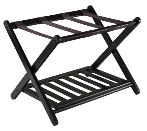 winsome-reese-luggage-rack-with-shelf