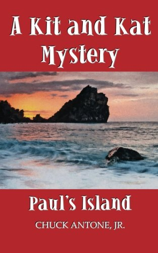 pauls-island-a-kit-and-kat-mystery