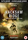 7-hacksaw-ridge-dvd-2017