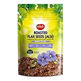 #5: Eliva roasted Flax Seeds 100gms