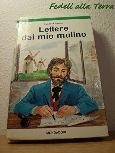 Lettere dal mio mulino