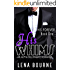 His Whims (His Forever, Book One) (A Billionaire Alpha Romance Serial)