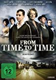 From Time to Time [Edizione: Germania]