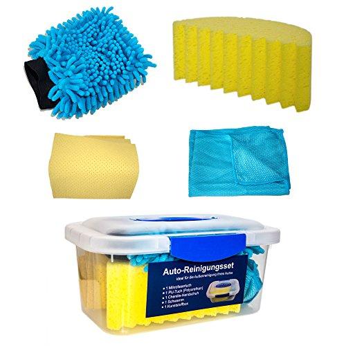 kit-de-nettoyage-de-voiture-5-pieces-rangement-avec-eponge-chenille-gant-lavage-chiffon-microfibre-c