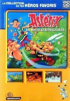 asterix-la-bataille-des-gaulois