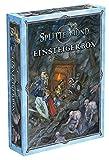 Splittermond Rollenspiel Einsteigerbox