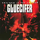 Tender Is The Savage [VINYL] [Vinilo]