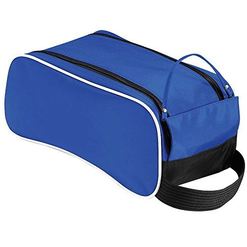 quadra-unisex-adults-sports-teamwear-colours-boot-bag-one-size