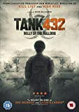 Tank 432 (aka Belly of the Bulldog) [DVD]